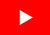 平城商事 Youtube